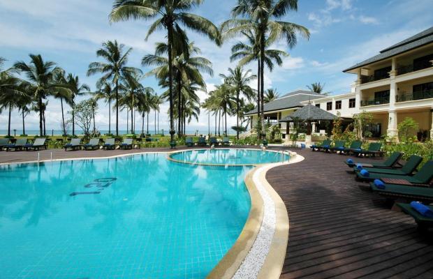 фото Khaolak Orchid Beach Resort изображение №66
