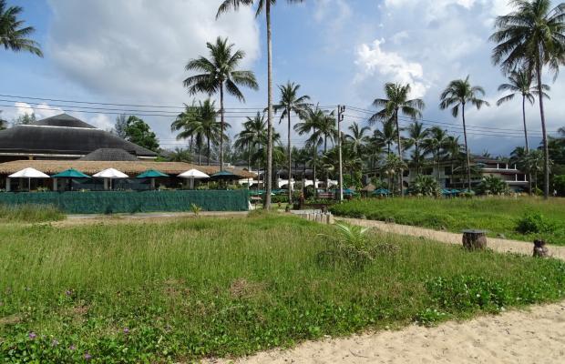 фото Khaolak Orchid Beach Resort изображение №42
