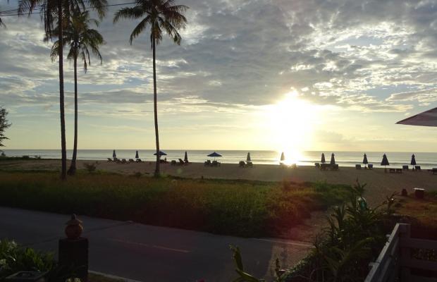 фотографии отеля Khaolak Orchid Beach Resort изображение №39
