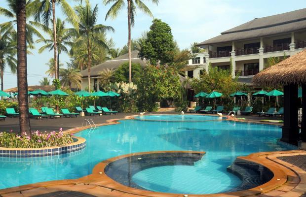 фото Khaolak Orchid Beach Resort изображение №34