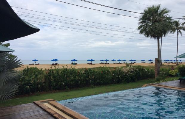 фото отеля Khaolak Orchid Beach Resort изображение №13