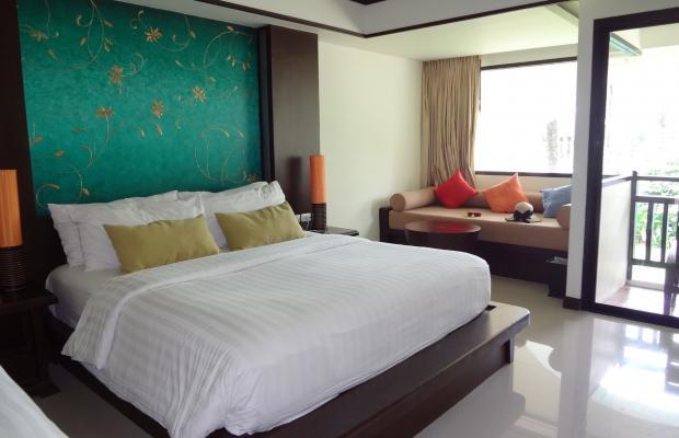 фото Khaolak Orchid Beach Resort изображение №10