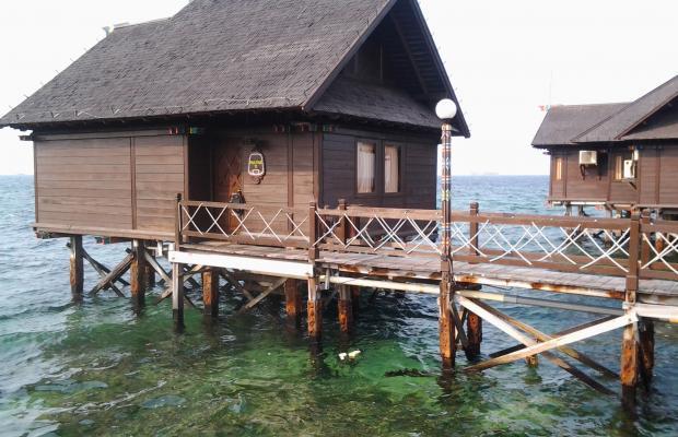 фотографии Pulau Ayer Resort & Cottages изображение №8