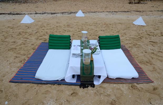 фотографии Koyao Island Resort изображение №96