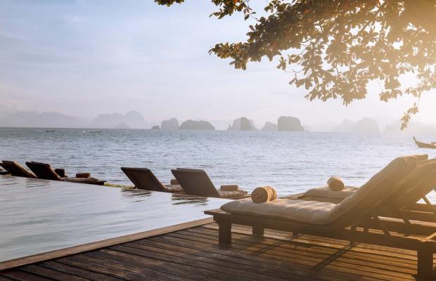 фотографии Koyao Island Resort изображение №68
