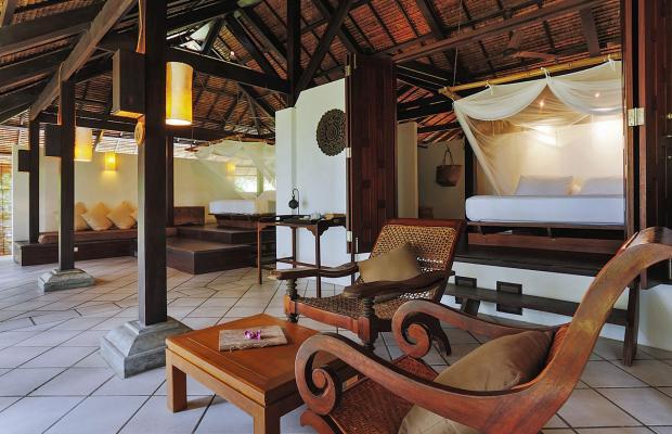 фото Koyao Island Resort изображение №50