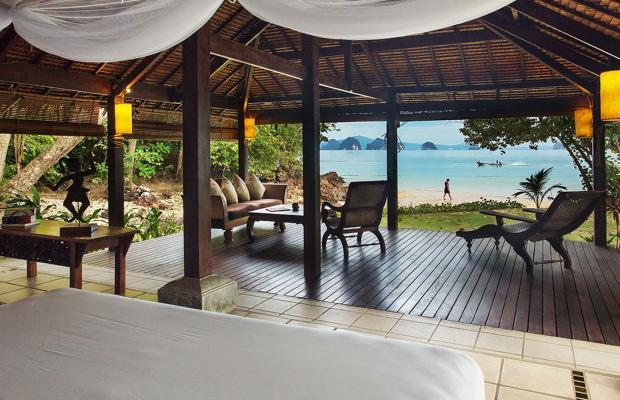 фотографии отеля Koyao Island Resort изображение №47