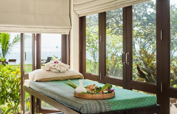 фотографии отеля Koyao Island Resort изображение №31