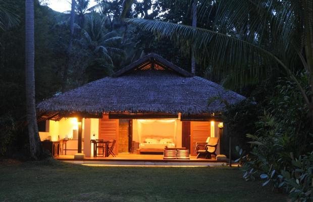 фотографии Koyao Island Resort изображение №20