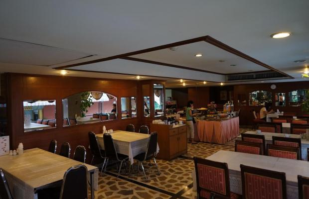 фото Bangkok City Inn изображение №6