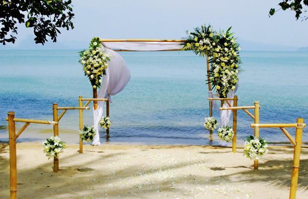 фотографии отеля The Paradise Koh Yao изображение №55