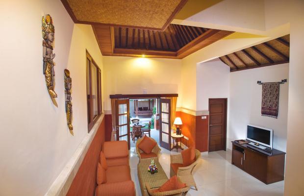 фото отеля Rama Phala Resort & Spa изображение №25
