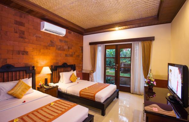 фотографии Rama Phala Resort & Spa изображение №24