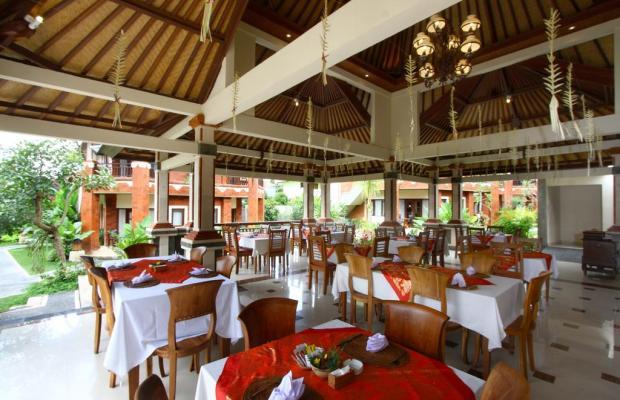 фото Rama Phala Resort & Spa изображение №14