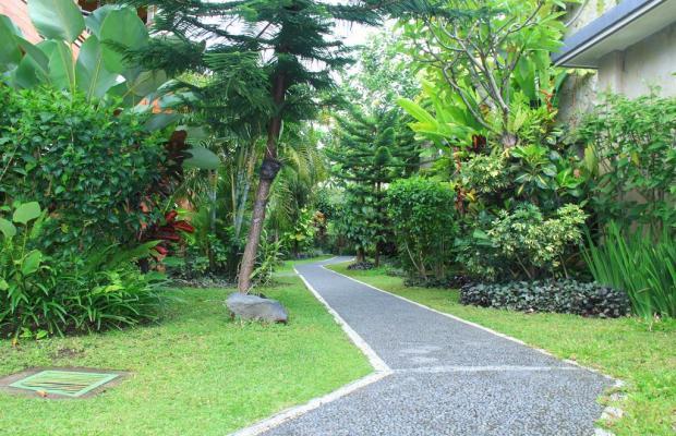 фото Rama Phala Resort & Spa изображение №10