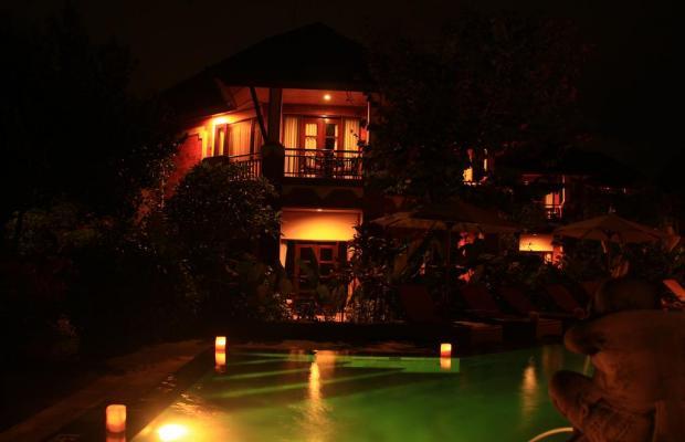 фото отеля Rama Phala Resort & Spa изображение №5
