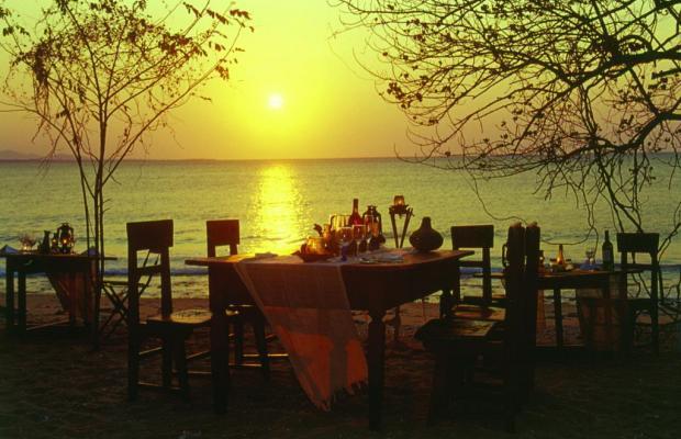 фотографии NusaBay Menjangan by WHM (ex. Shorea Beach Resort; Waka Shorea Resort) изображение №12