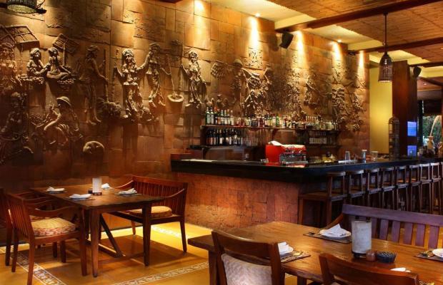 фотографии отеля Ramayana Resort and Spa изображение №43