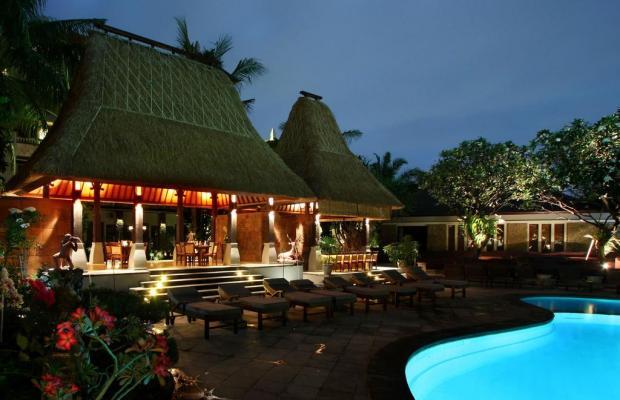 фото Ramayana Resort and Spa изображение №42
