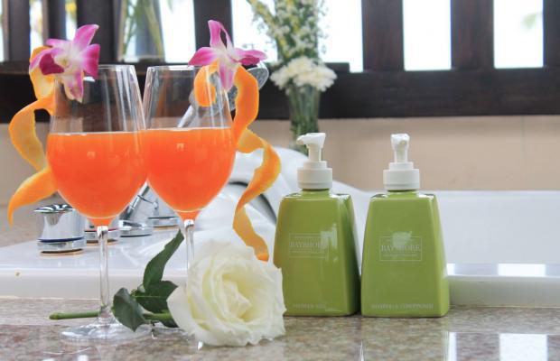 фотографии отеля Phangan Bayshore Resort изображение №63