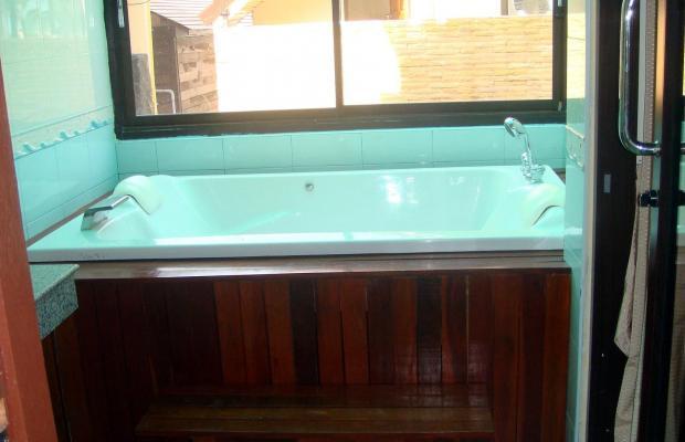фотографии отеля Phangan Bayshore Resort изображение №15