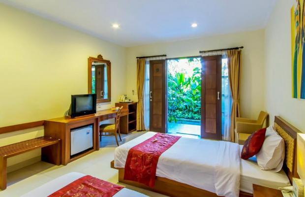 фото Restu Bali изображение №30