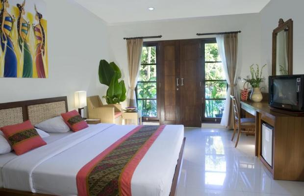 фотографии отеля Restu Bali изображение №27