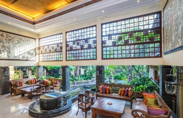 фотографии Risata Bali Resort & Spa изображение №24