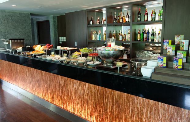 фотографии Sukhumvit 12 Bangkok Hotel & Suites(ex.Ramada Hotel & Suites) изображение №4