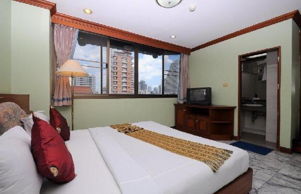 фотографии Royal Asia Lodge изображение №4