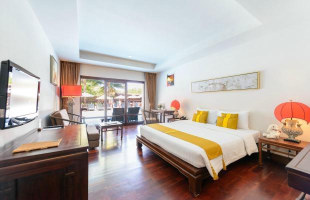 фото Khaolak Oriental Resort изображение №10