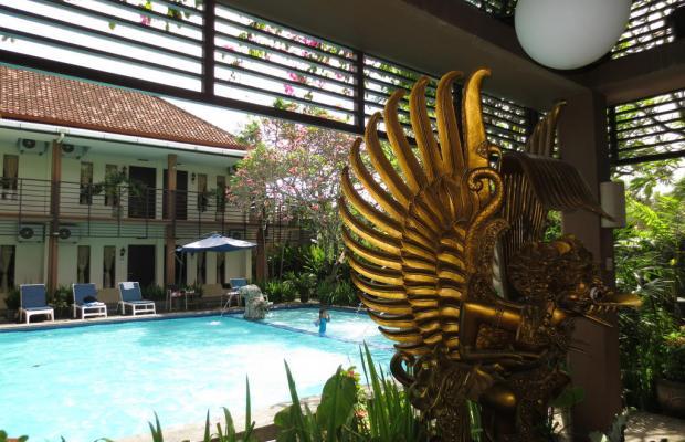 фотографии Sanur Agung изображение №28