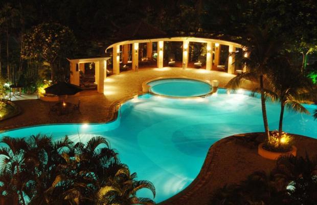 фотографии Hotel Aryaduta Semanggi изображение №24