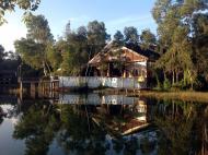 Waterjade Resort, 3*