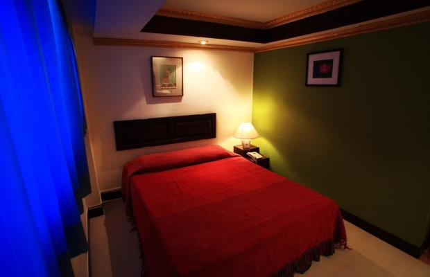 фотографии отеля Best Bangkok House изображение №31