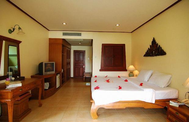 фото отеля Arayaburi Resort изображение №21