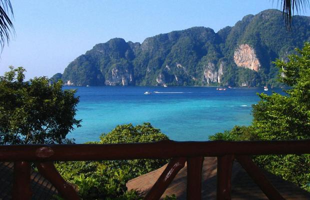 фотографии Arayaburi Resort изображение №20