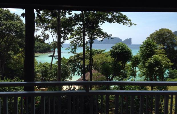 фото отеля Arayaburi Resort изображение №17