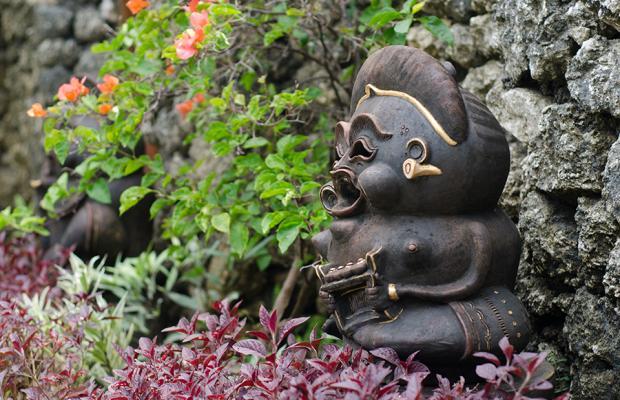 фотографии Sari Sanur Resort изображение №20