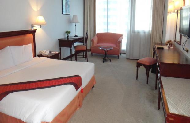 фото Tai-Pan Hotel изображение №18