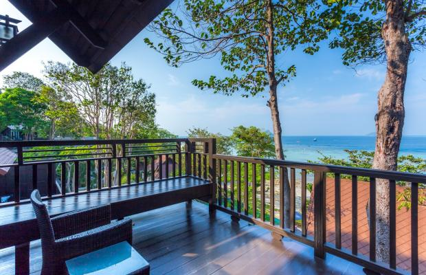 фото Holiday Inn Resort Phi Phi изображение №74