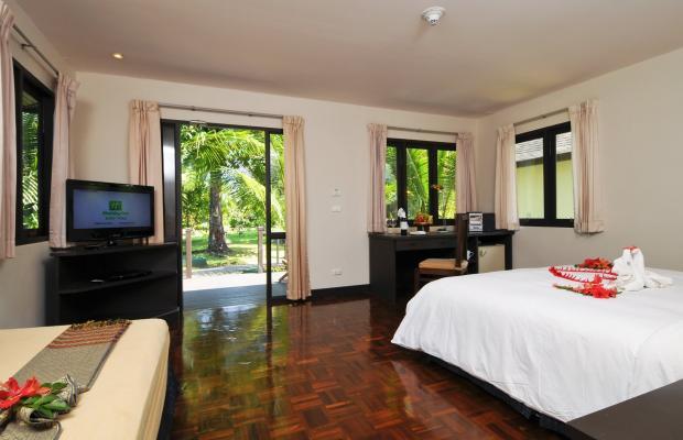 фотографии Holiday Inn Resort Phi Phi изображение №52