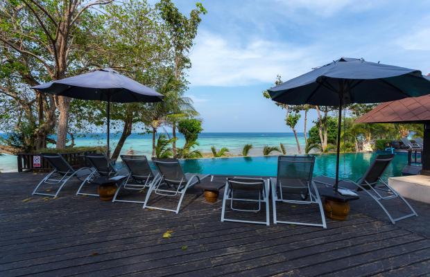 фото отеля Holiday Inn Resort Phi Phi изображение №37