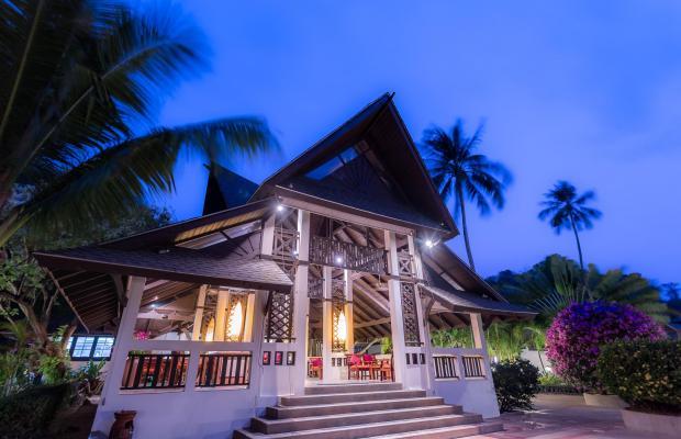 фото отеля Holiday Inn Resort Phi Phi изображение №33