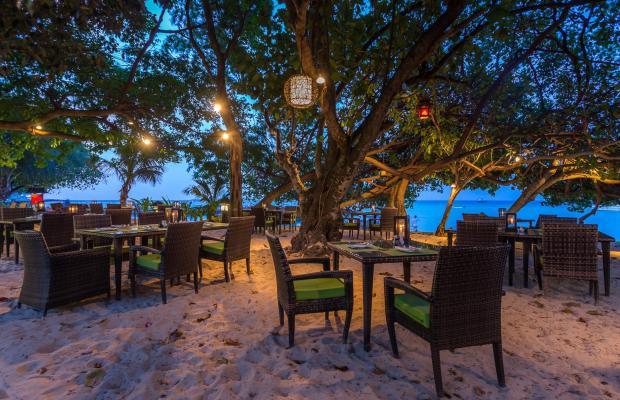 фотографии отеля Holiday Inn Resort Phi Phi изображение №23