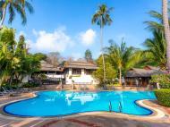 Holiday Inn Resort Phi Phi, 4*
