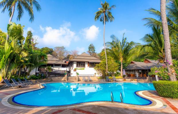 фото отеля Holiday Inn Resort Phi Phi изображение №1