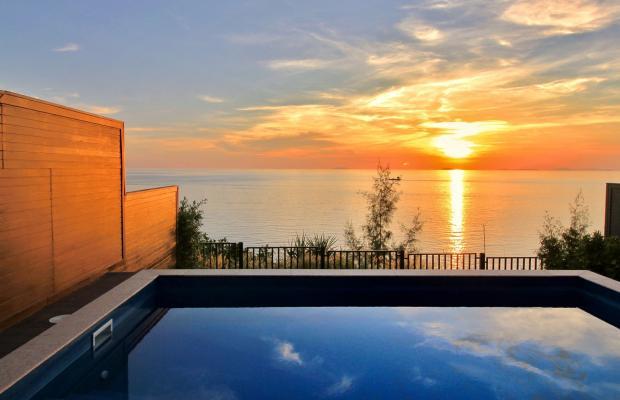 фотографии Holiday Inn Resort Phi Phi изображение №20