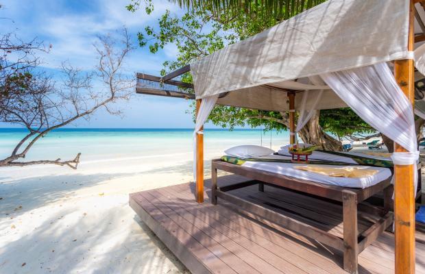 фотографии отеля Holiday Inn Resort Phi Phi изображение №11