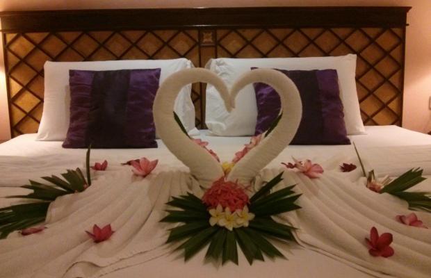 фотографии отеля P.P. Palmtree Resort изображение №7